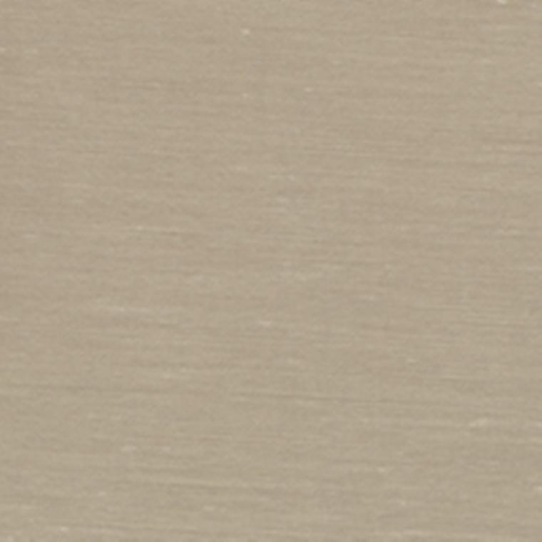 【ドレープ】SANGETSU(サンゲツ)/AC CURTAIN (ACカーテン)/AC5496