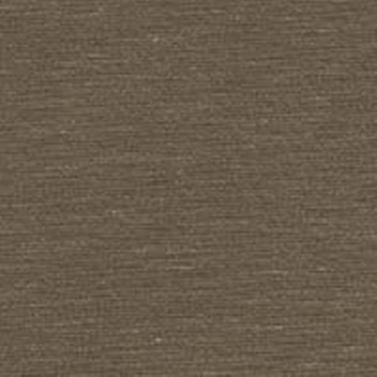 【ドレープ】SANGETSU(サンゲツ)/AC CURTAIN (ACカーテン)/AC5497