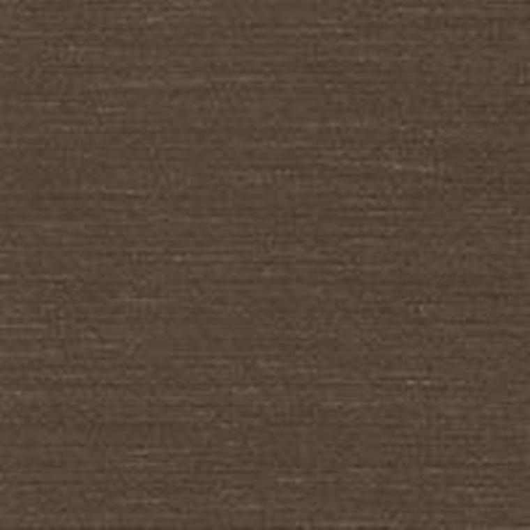 【ドレープ】SANGETSU(サンゲツ)/AC CURTAIN (ACカーテン)/AC5498