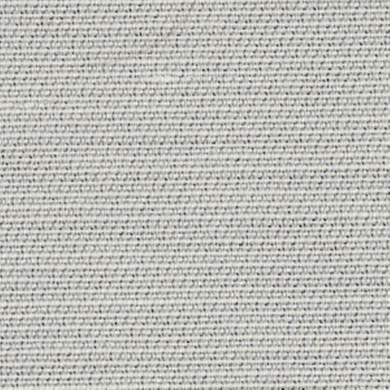 【ドレープ】SANGETSU(サンゲツ)/AC CURTAIN (ACカーテン)/AC5499