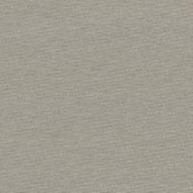 【ドレープ】SANGETSU(サンゲツ)/AC CURTAIN (ACカーテン)/AC5500