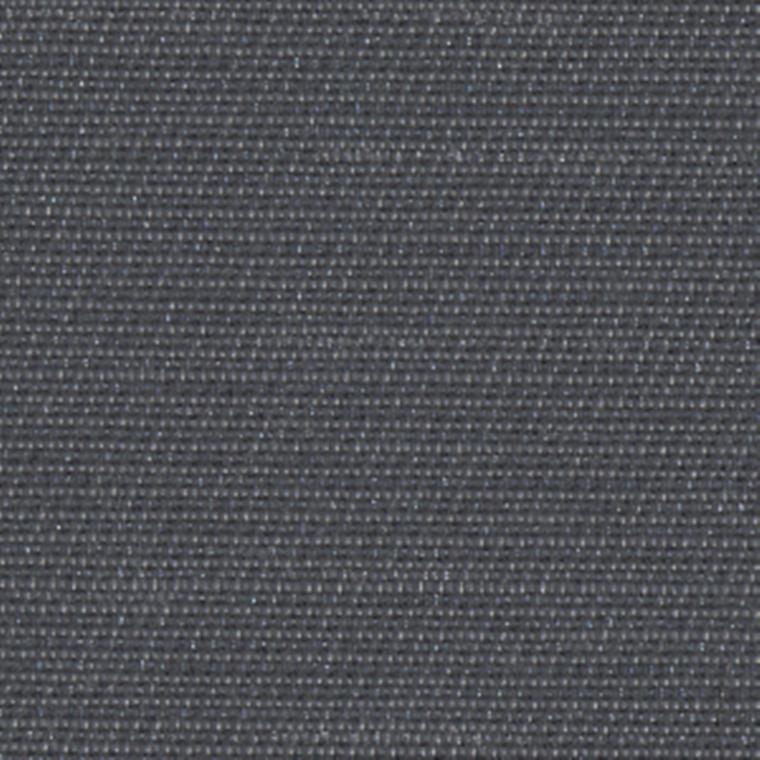【ドレープ】SANGETSU(サンゲツ)/AC CURTAIN (ACカーテン)/AC5501