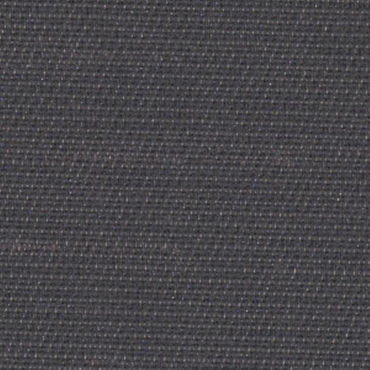 【ドレープ】SANGETSU(サンゲツ)/AC CURTAIN (ACカーテン)/AC5502