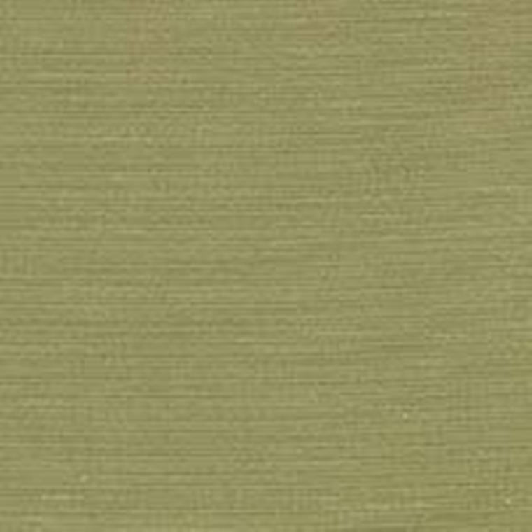 【ドレープ】SANGETSU(サンゲツ)/AC CURTAIN (ACカーテン)/AC5503