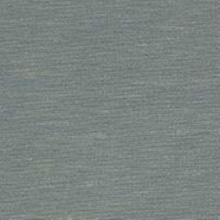 【ドレープ】SANGETSU(サンゲツ)/AC CURTAIN (ACカーテン)/AC5504
