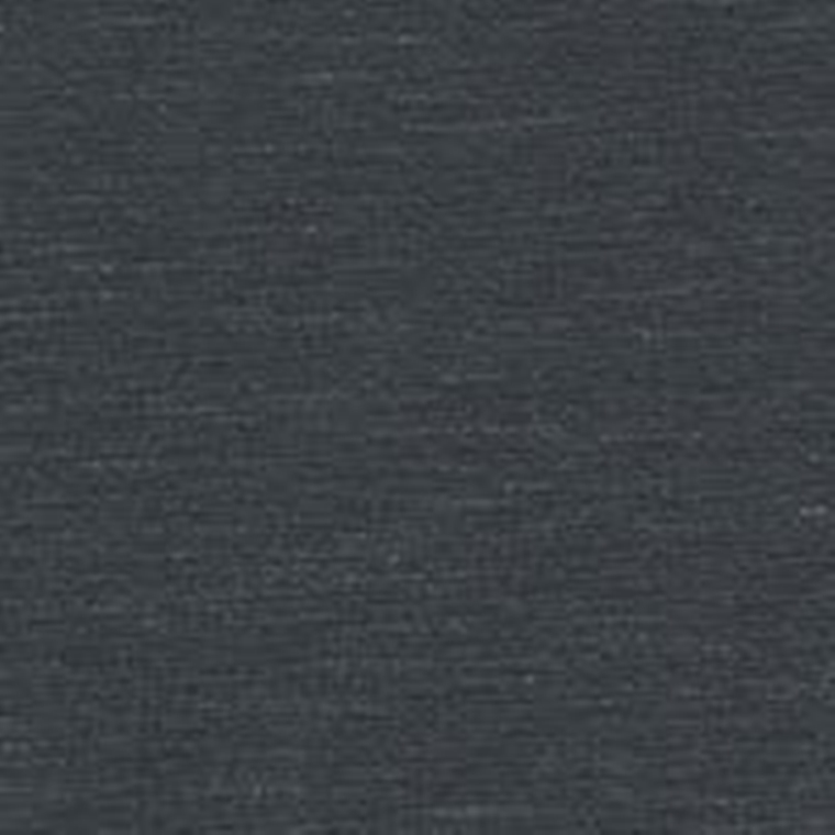 【ドレープ】SANGETSU(サンゲツ)/AC CURTAIN (ACカーテン)/AC5505