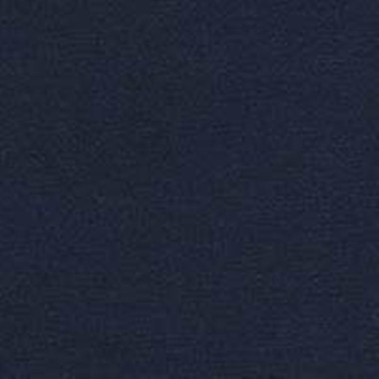 【ドレープ】SANGETSU(サンゲツ)/AC CURTAIN (ACカーテン)/AC5506