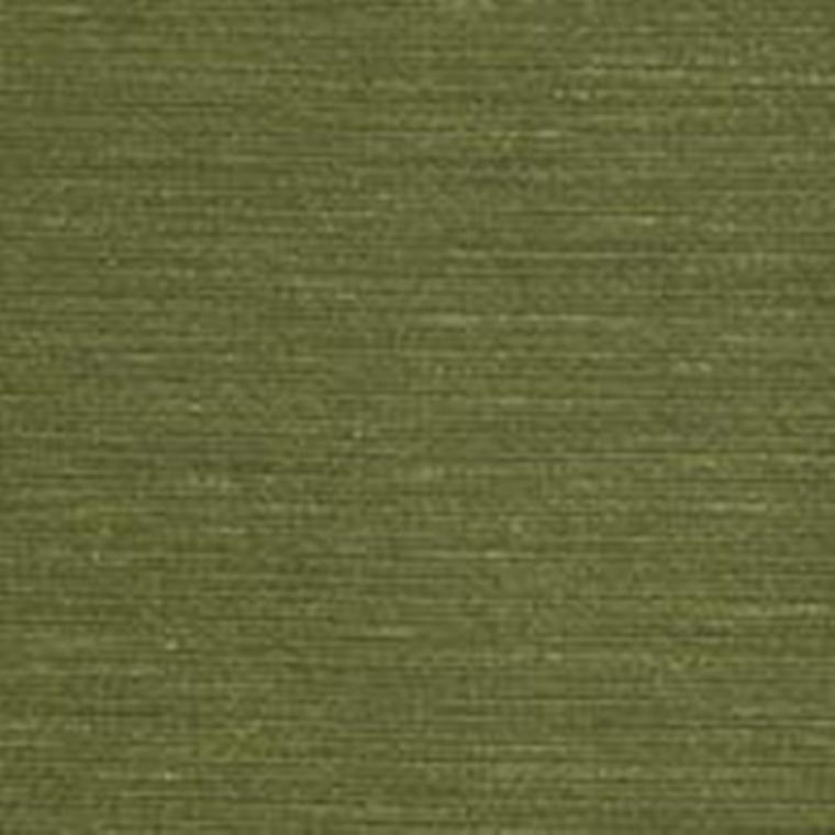 【ドレープ】SANGETSU(サンゲツ)/AC CURTAIN (ACカーテン)/AC5507