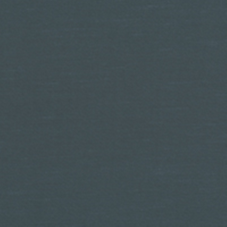 【ドレープ】SANGETSU(サンゲツ)/AC CURTAIN (ACカーテン)/AC5508