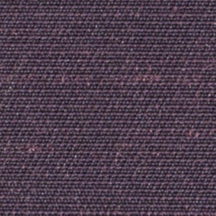 【ドレープ】SANGETSU(サンゲツ)/AC CURTAIN (ACカーテン)/AC5509