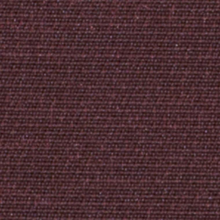 【ドレープ】SANGETSU(サンゲツ)/AC CURTAIN (ACカーテン)/AC5510