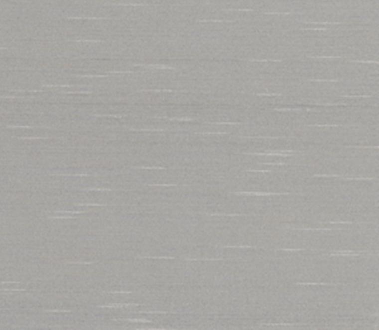 【ドレープ】SANGETSU(サンゲツ)/AC CURTAIN (ACカーテン)/AC5511