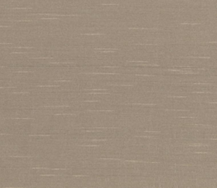 【ドレープ】SANGETSU(サンゲツ)/AC CURTAIN (ACカーテン)/AC5512