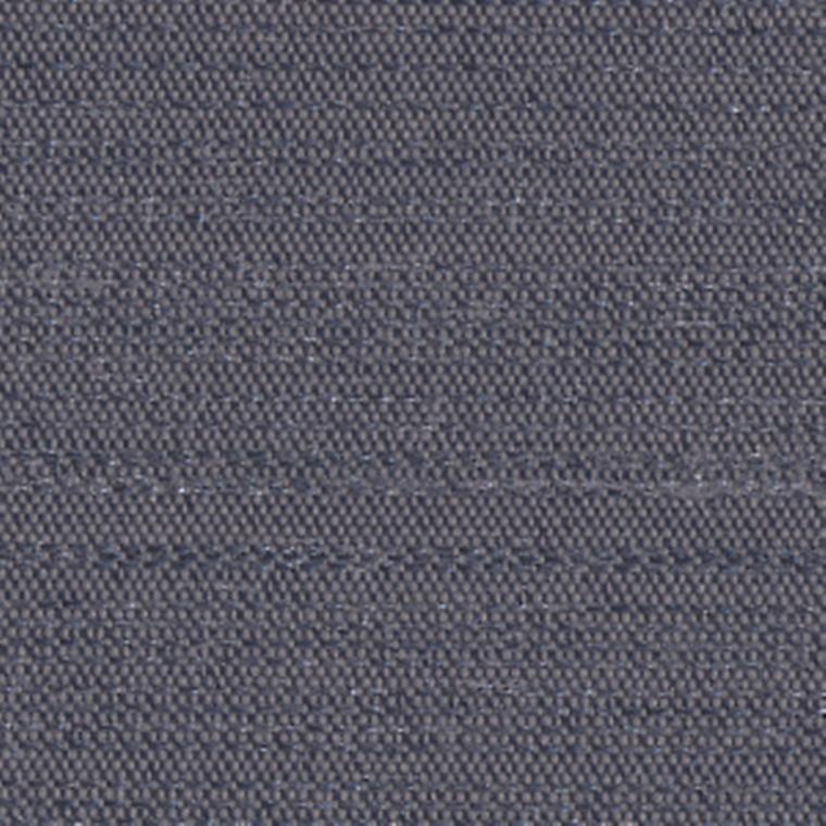 【ドレープ】SANGETSU(サンゲツ)/AC CURTAIN (ACカーテン)/AC5513