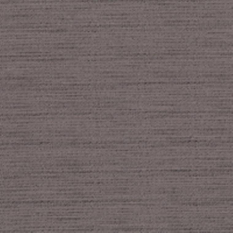 【ドレープ】SANGETSU(サンゲツ)/AC CURTAIN (ACカーテン)/AC5515