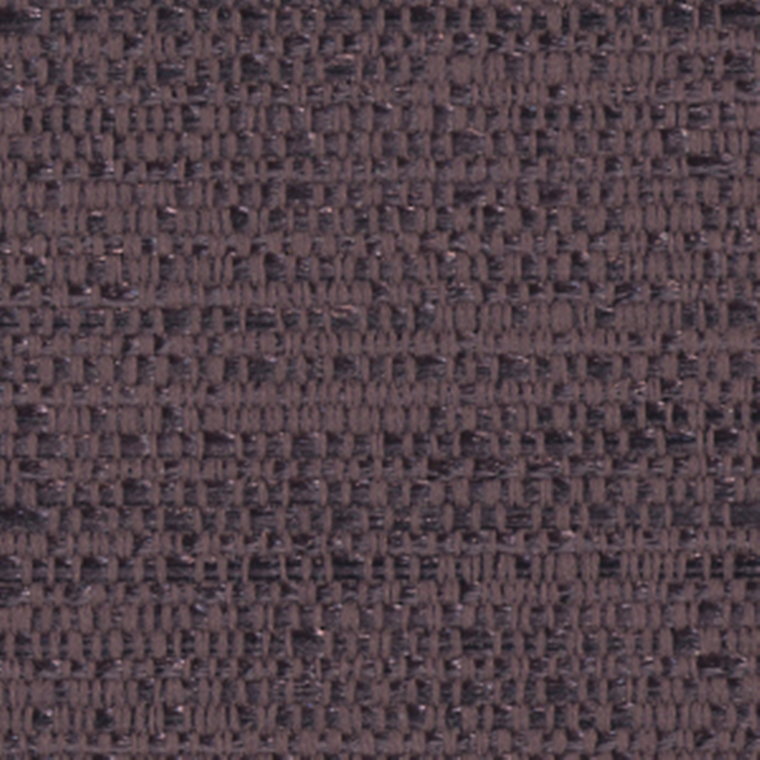 【ドレープ】SANGETSU(サンゲツ)/AC CURTAIN (ACカーテン)/AC5516