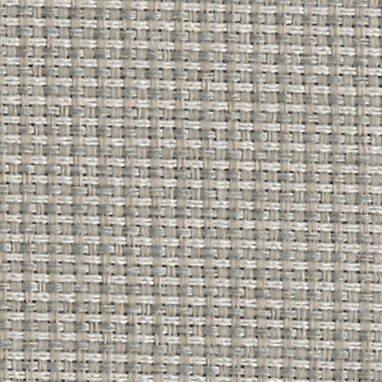 【ドレープ】SANGETSU(サンゲツ)/AC CURTAIN (ACカーテン)/AC5517