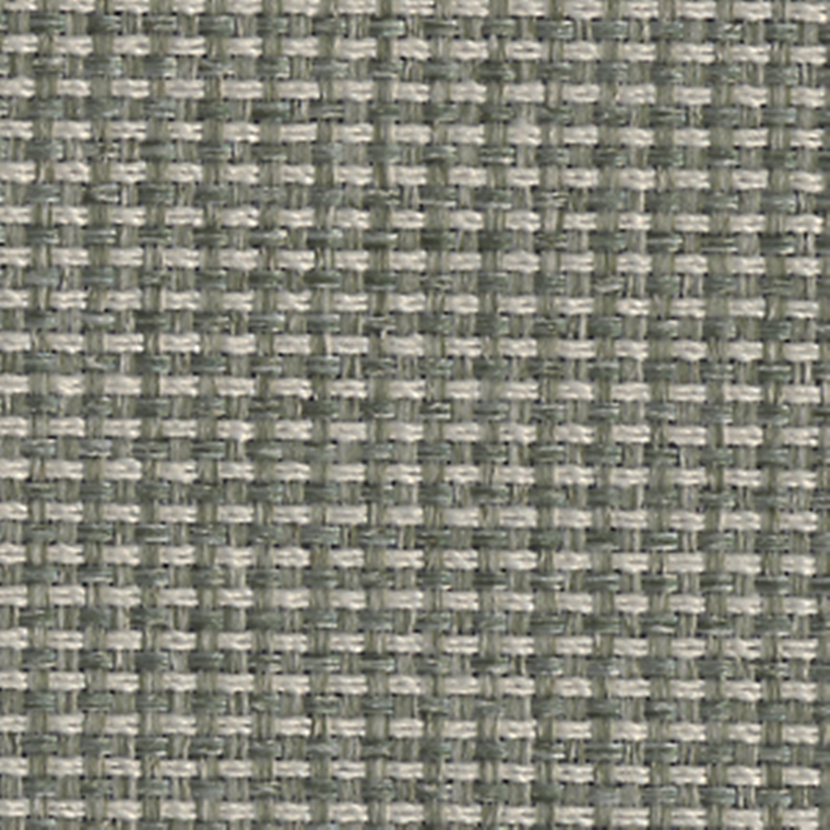 【ドレープ】SANGETSU(サンゲツ)/AC CURTAIN (ACカーテン)/AC5520