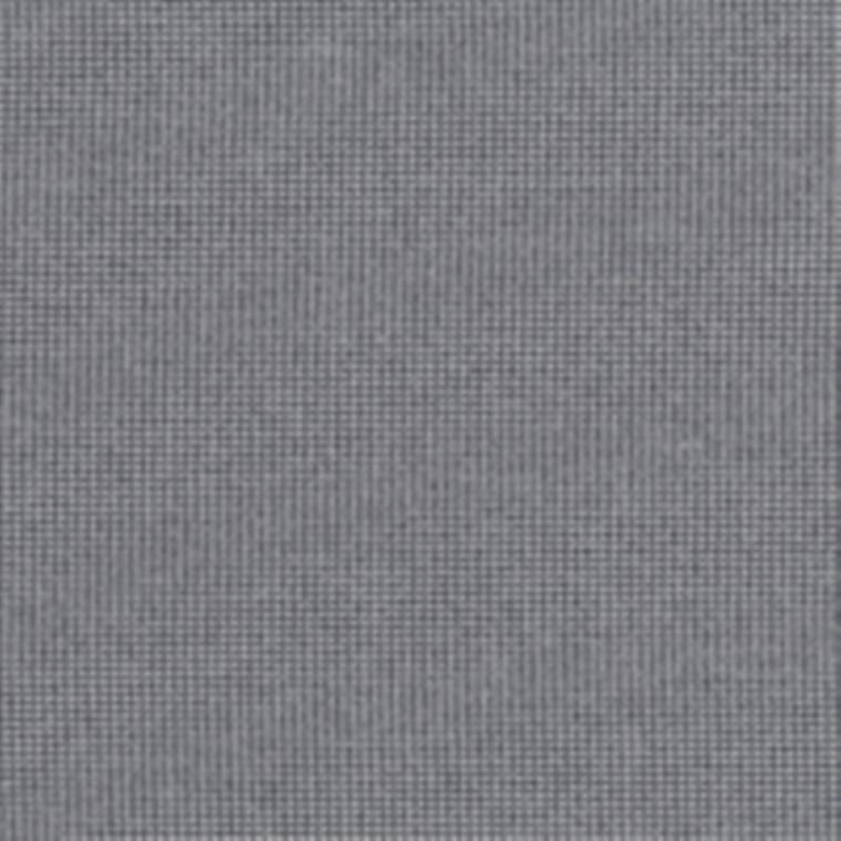 【ドレープ】SANGETSU(サンゲツ)/AC CURTAIN (ACカーテン)/AC5521