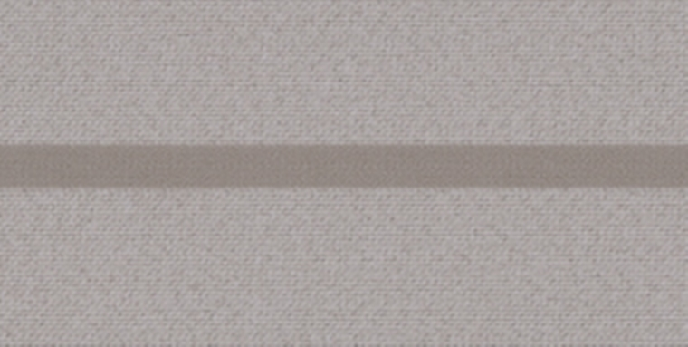 【ドレープ】SANGETSU(サンゲツ)/AC CURTAIN (ACカーテン)/AC5522