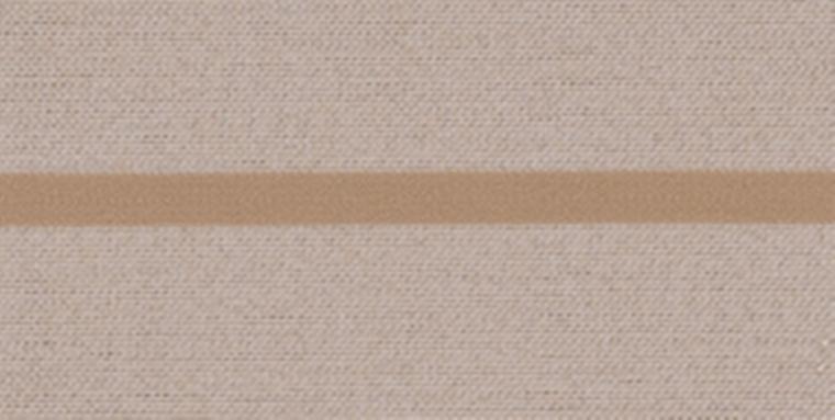【ドレープ】SANGETSU(サンゲツ)/AC CURTAIN (ACカーテン)/AC5523