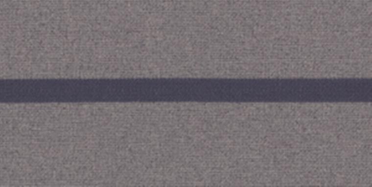【ドレープ】SANGETSU(サンゲツ)/AC CURTAIN (ACカーテン)/AC5524