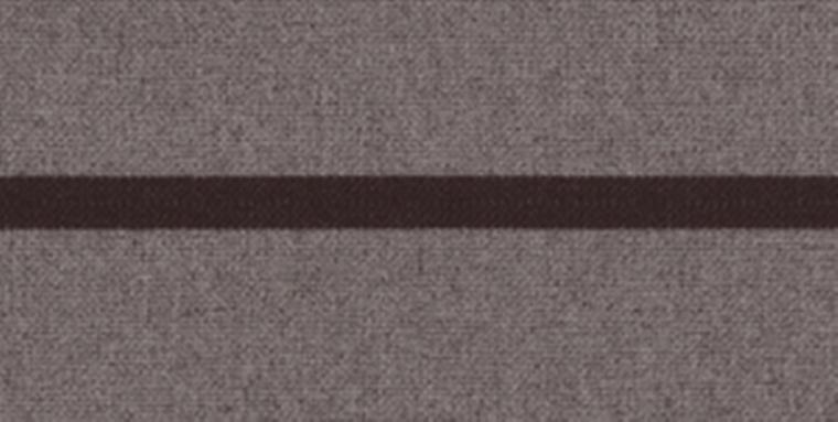 【ドレープ】SANGETSU(サンゲツ)/AC CURTAIN (ACカーテン)/AC5525