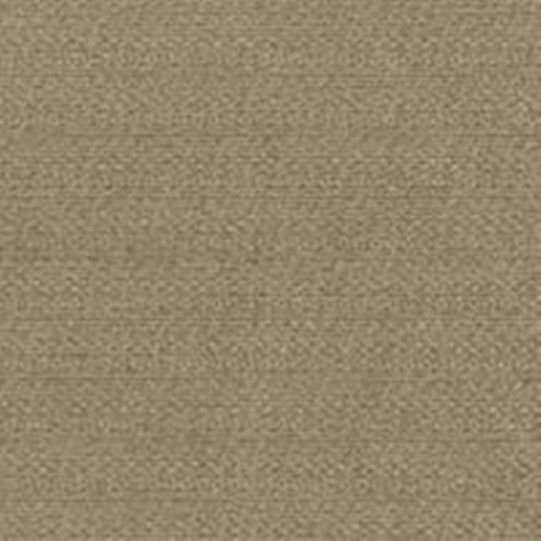 【ドレープ】SANGETSU(サンゲツ)/AC CURTAIN (ACカーテン)/AC5526