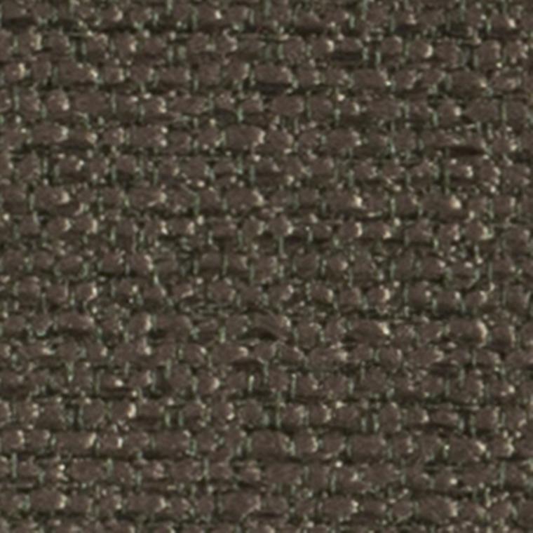 【ドレープ】SANGETSU(サンゲツ)/AC CURTAIN (ACカーテン)/AC5527