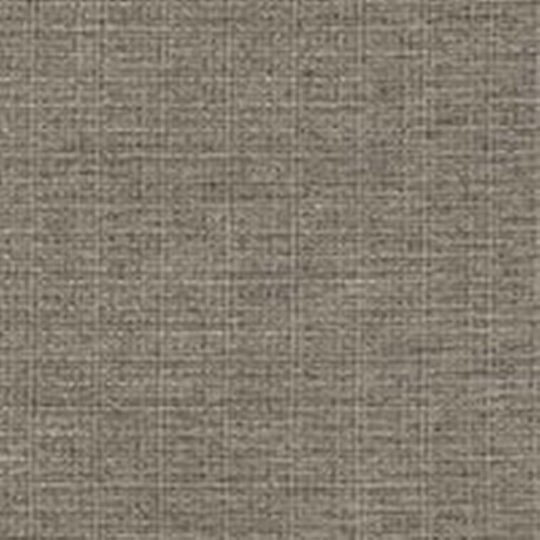 【ドレープ】SANGETSU(サンゲツ)/AC CURTAIN (ACカーテン)/AC5528