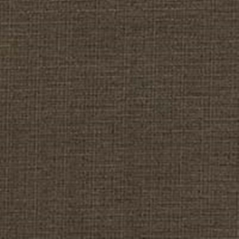 【ドレープ】SANGETSU(サンゲツ)/AC CURTAIN (ACカーテン)/AC5530