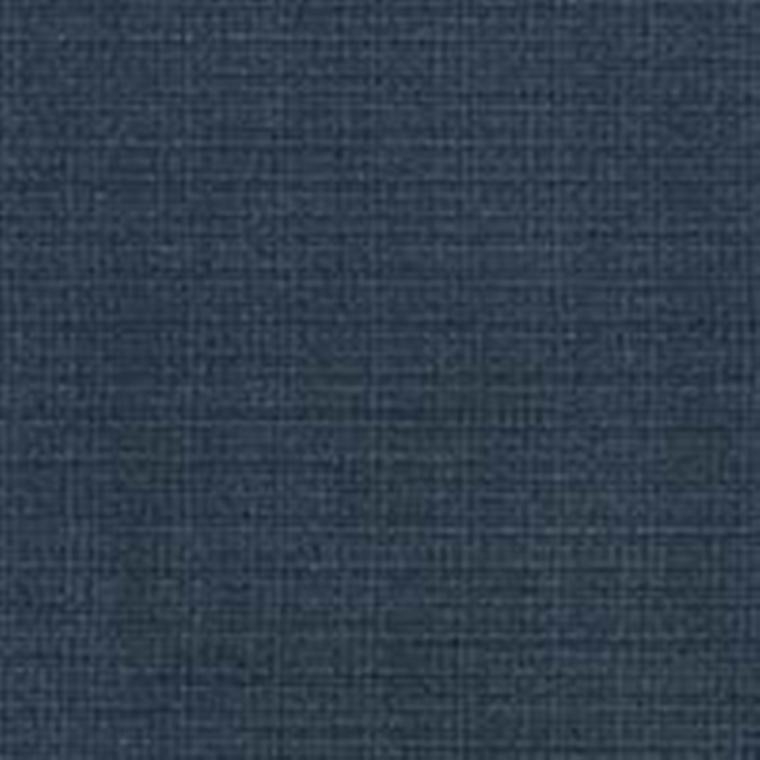【ドレープ】SANGETSU(サンゲツ)/AC CURTAIN (ACカーテン)/AC5531