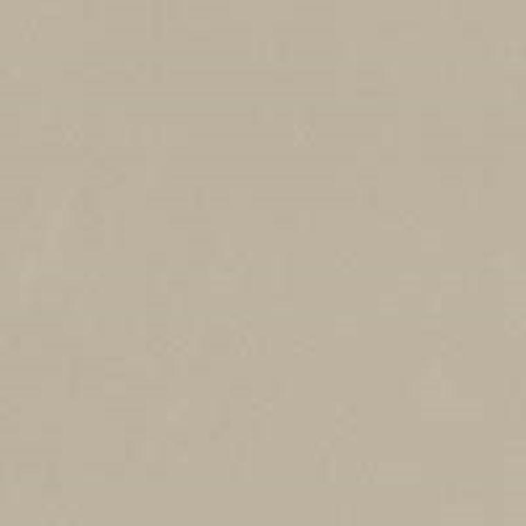 【ドレープ】SANGETSU(サンゲツ)/AC CURTAIN (ACカーテン)/AC5532