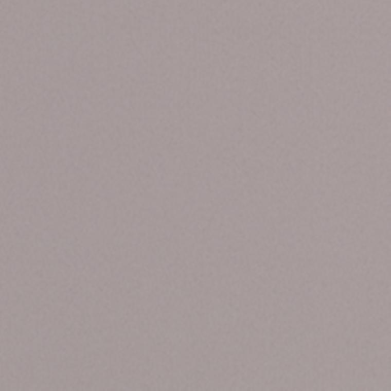 【ドレープ】SANGETSU(サンゲツ)/AC CURTAIN (ACカーテン)/AC5533