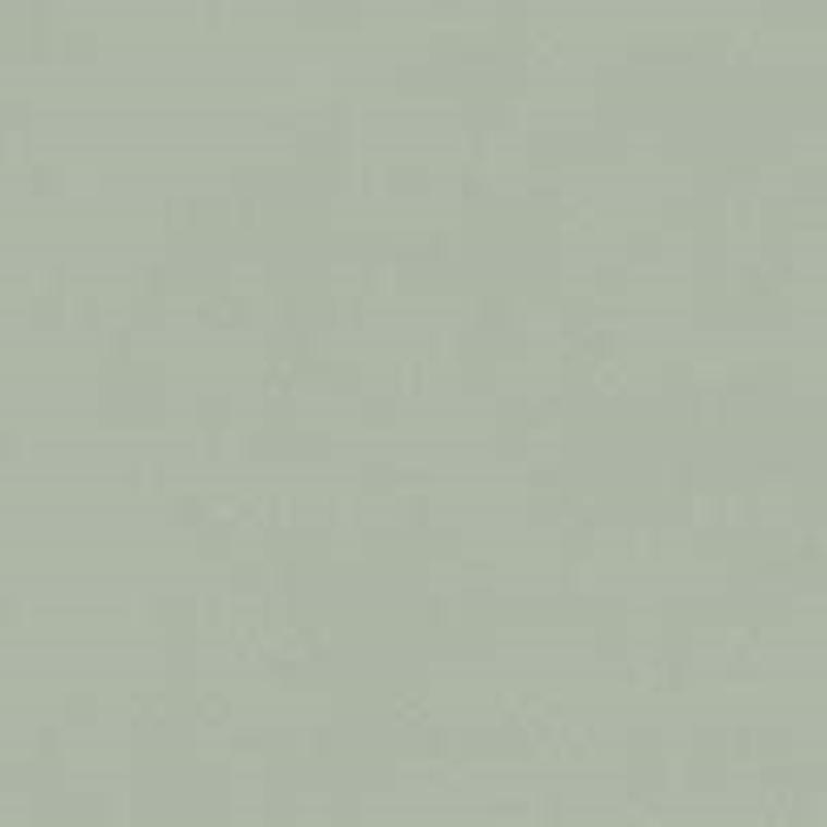 【ドレープ】SANGETSU(サンゲツ)/AC CURTAIN (ACカーテン)/AC5534
