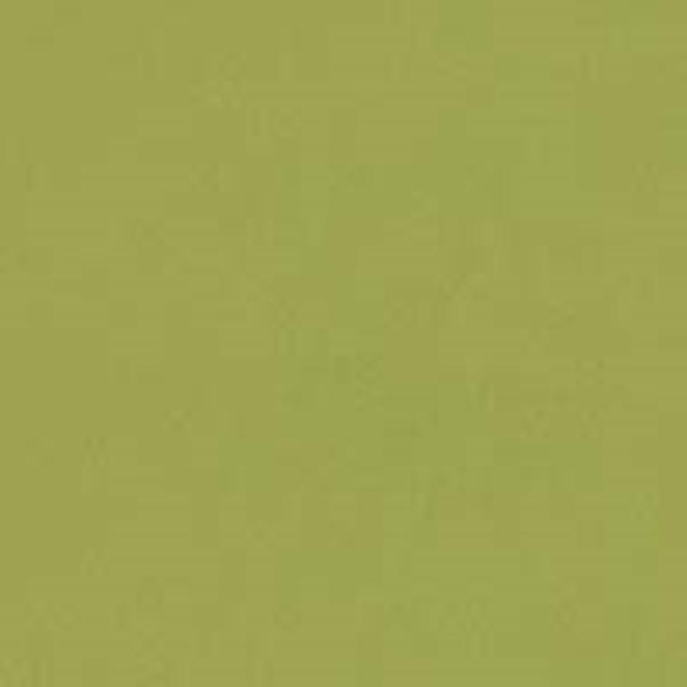 【ドレープ】SANGETSU(サンゲツ)/AC CURTAIN (ACカーテン)/AC5535