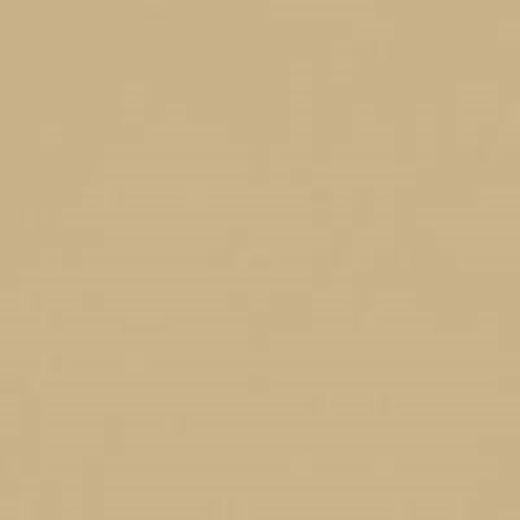 【ドレープ】SANGETSU(サンゲツ)/AC CURTAIN (ACカーテン)/AC5536