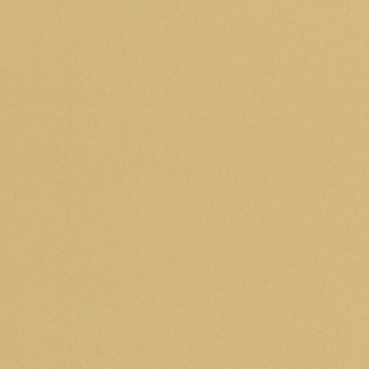 【ドレープ】SANGETSU(サンゲツ)/AC CURTAIN (ACカーテン)/AC5537