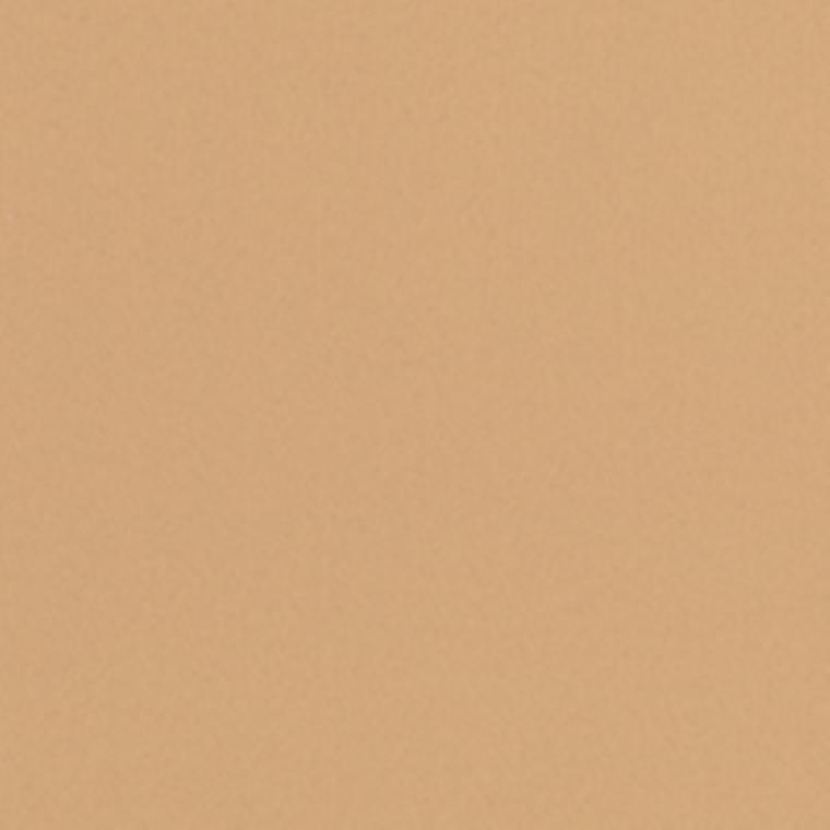 【ドレープ】SANGETSU(サンゲツ)/AC CURTAIN (ACカーテン)/AC5538