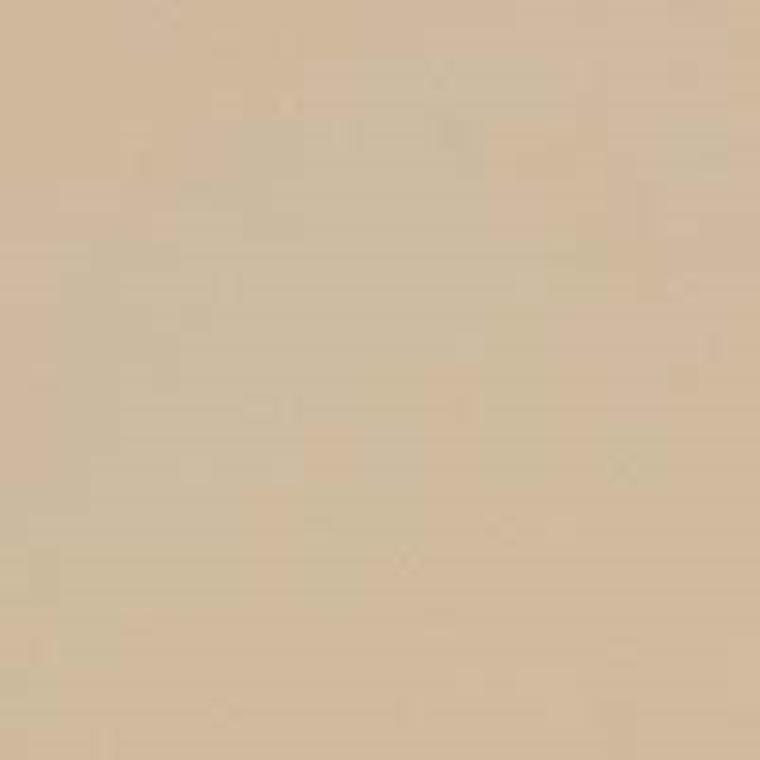 【ドレープ】SANGETSU(サンゲツ)/AC CURTAIN (ACカーテン)/AC5540