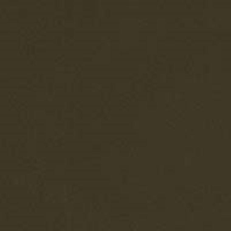 【ドレープ】SANGETSU(サンゲツ)/AC CURTAIN (ACカーテン)/AC5542