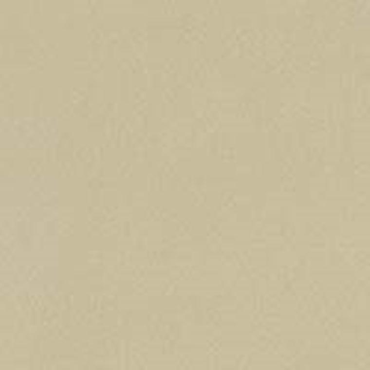【ドレープ】SANGETSU(サンゲツ)/AC CURTAIN (ACカーテン)/AC5544