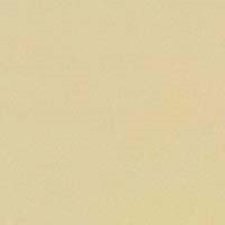 【ドレープ】SANGETSU(サンゲツ)/AC CURTAIN (ACカーテン)/AC5545