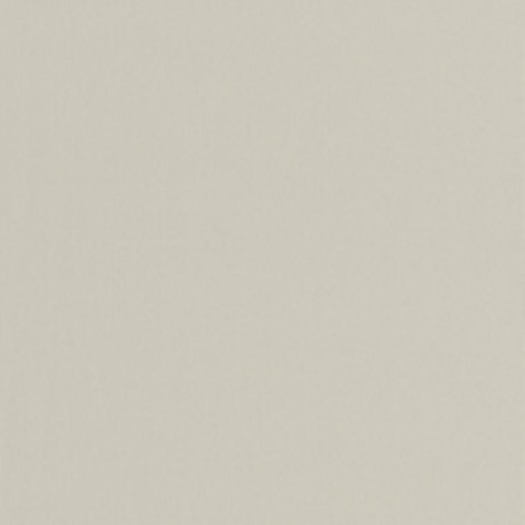 【ドレープ】SANGETSU(サンゲツ)/AC CURTAIN (ACカーテン)/AC5547