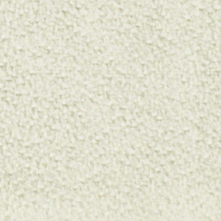 【ドレープ】SANGETSU(サンゲツ)/AC CURTAIN (ACカーテン)/AC5548
