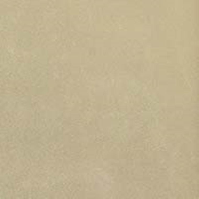 【ドレープ】SANGETSU(サンゲツ)/AC CURTAIN (ACカーテン)/AC5549