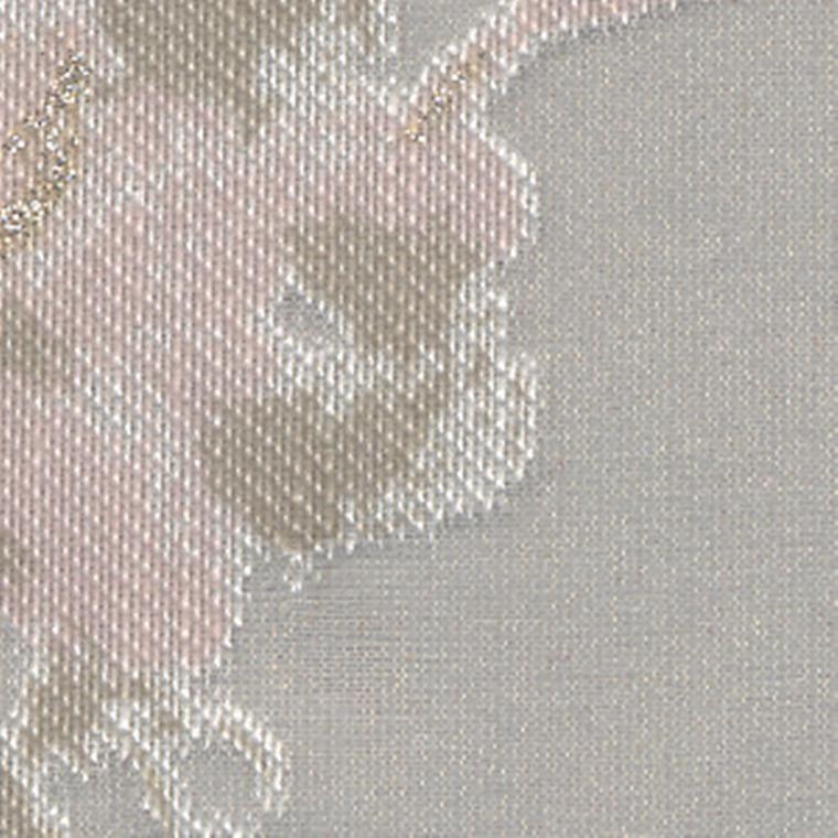 【レース】SANGETSU(サンゲツ)/AC CURTAIN (ACカーテン)/AC5552
