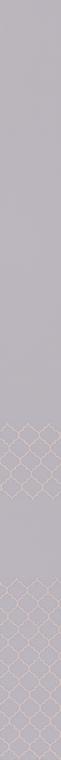 【レース】SANGETSU(サンゲツ)/AC CURTAIN (ACカーテン)/AC5555