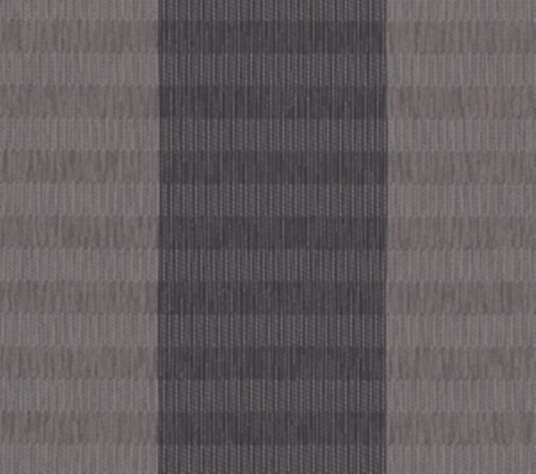 【レース】SANGETSU(サンゲツ)/AC CURTAIN (ACカーテン)/AC5557