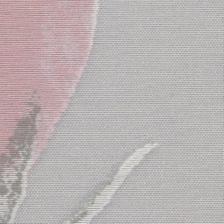 【レース】SANGETSU(サンゲツ)/AC CURTAIN (ACカーテン)/AC5566